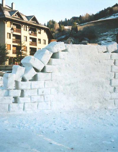 mur_neige_recto