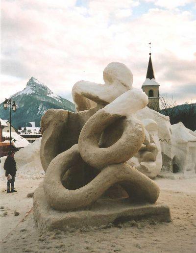 serpent-neige_2